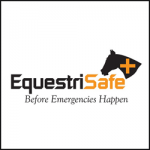 EQUESTRISAFE.COM – BEFORE EMERGENCIES HAPPEN