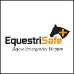EQUESTRISAFE.COM – FOR ALL YOUR EQUINE IDENTIFICATION NEEDS