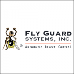 FLY GUARD SYSTEMS INC