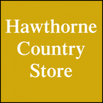 HAWTHORNE COUNTRY STORE