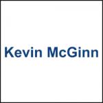 McGINN, KEVIN