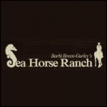 SEA HORSE RANCH / BARBI BREEN-GURLEY