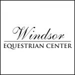 WINDSOR EQUESTRIAN CENTER
