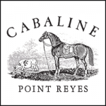 CABALINE SADDLERY AND COUNTRY EMPORIUM