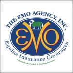 EMO AGENCY INC – FINEST EQUINE COVERAGE – AMERICA'S LEADER