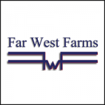 FAR WEST FARMS