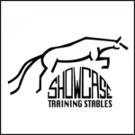 SHOWCASE TRAINING STABLES