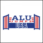 ALU JUMPS USA