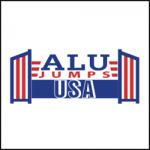ALU JUMPS USA