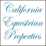 CALIFORNIA EQUESTRIAN PROPERTIES / CAROL SHUTTLEWORTH