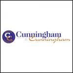 CUNNINGHAM & CUNNINGHAM LIVESTOCK INC