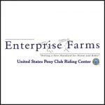 ENTERPRISE FARMS RIDING SCHOOL AND TRAINING BARN