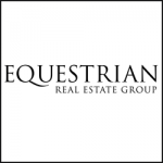 EQUESTRIAN REAL ESTATE GROUP | COMPASS / KELLEY, CAREN