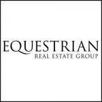 EQUESTRIAN REAL ESTATE GROUP   COMPASS / KELLEY, CAREN