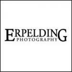ERPELDING PHOTOGRAPHY & VIDEOGRAPHY