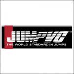 JUMP PVC INC