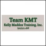 KELLY MADDOX TRAINING, INC