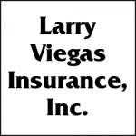 LARRY VIEGAS INSURANCE SERVICES, INC.