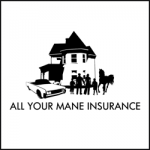 LAUREL FOWLER INSURANCE BROKER, INC