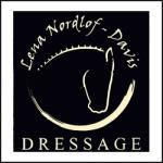 LENA NORDLOF DAVIS DRESSAGE
