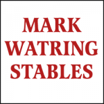 MARK WATRING STABLES