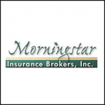 MORNINGSTAR INSURANCE BROKERS, INC