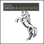 NONA GREEN & ASSOCIATES / COLDWELL BANKER REALTY
