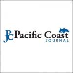 PACIFIC COAST JOURNAL