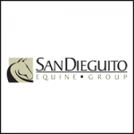 SAN DIEGUITO EQUINE GROUP, INC.