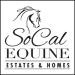 SOCAL EQUINE ESTATES & HOMES / EILEEN WOODWARD