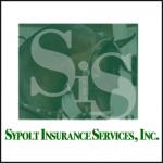 SYPOLT INSURANCE SERVICES INC