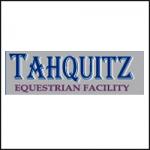 TAHQUITZ EQUESTRIAN FACILITY