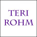 TERI ROHM
