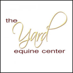 THE YARD EQUINE CENTER
