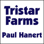 TRISTAR FARMS / PAUL HAUNERT