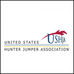UNITED STATES HUNTER JUMPER ASSOCIATION (USHJA)