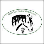 WEST COAST EQUINE MEDICINE / DR. DANIEL GROVE & DR. RYAN HEATON