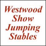 WESTWOOD SHOW JUMPING STABLES / PHILIP CILLIS
