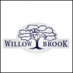 WILLOW BROOK STABLES