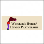 WIRGLER'S HORSE/HUMAN PARTNERSHIP PROGRAM