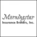 MORNINGSTAR INSURANCE BROKERS, INC. – N. CAL.