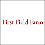 FIRST FIELD FARM / CAROLYN BIAVA