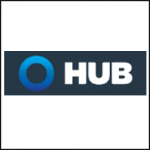 HUB INTERNATIONAL INSURANCE SERVICES, INC.