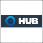 HUB INTERNATIONAL INSURANCE SERVICES, INC.