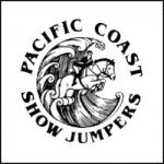 PACIFIC COAST SHOW JUMPERS INC / JOE & KATIE LIFTO