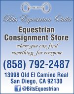 BITS EQUESTRIAN OUTLET
