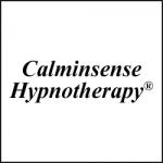 CALMINSENSE HYPNOTHERAPY®