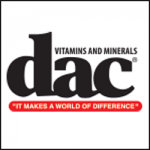 dac® DIRECT ACTION COMPANY, INC.