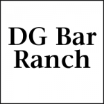 DG BAR RANCH