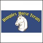 DIMPLES HORSE TREATS / WINDING WAY FARM, LLC